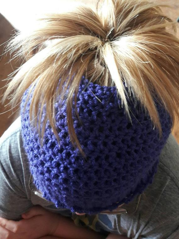 Awesome Ponytail Hat Messy Bun Hat Ponytail Beanie Bun Hat Bun Beanie with Bun Hole Of Amazing 46 Photos Beanie with Bun Hole