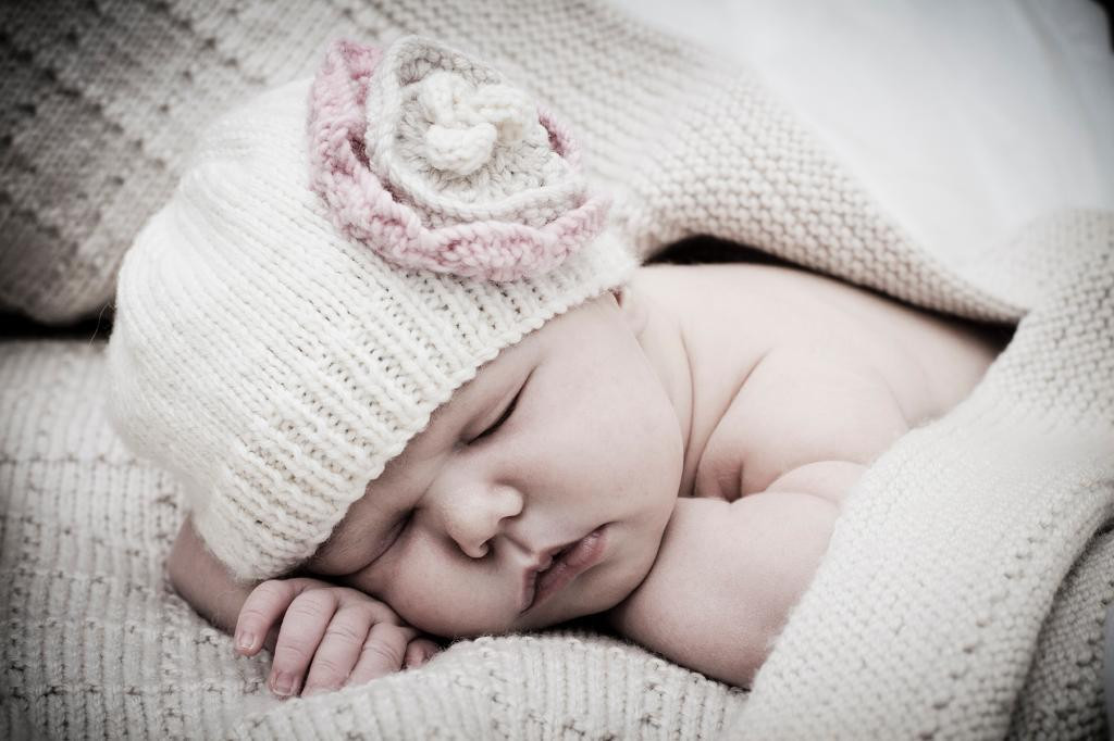 Awesome Preemie Hats Knitting Patterns Special for Your Little E Knitted Preemie Hats Of Contemporary 46 Images Knitted Preemie Hats