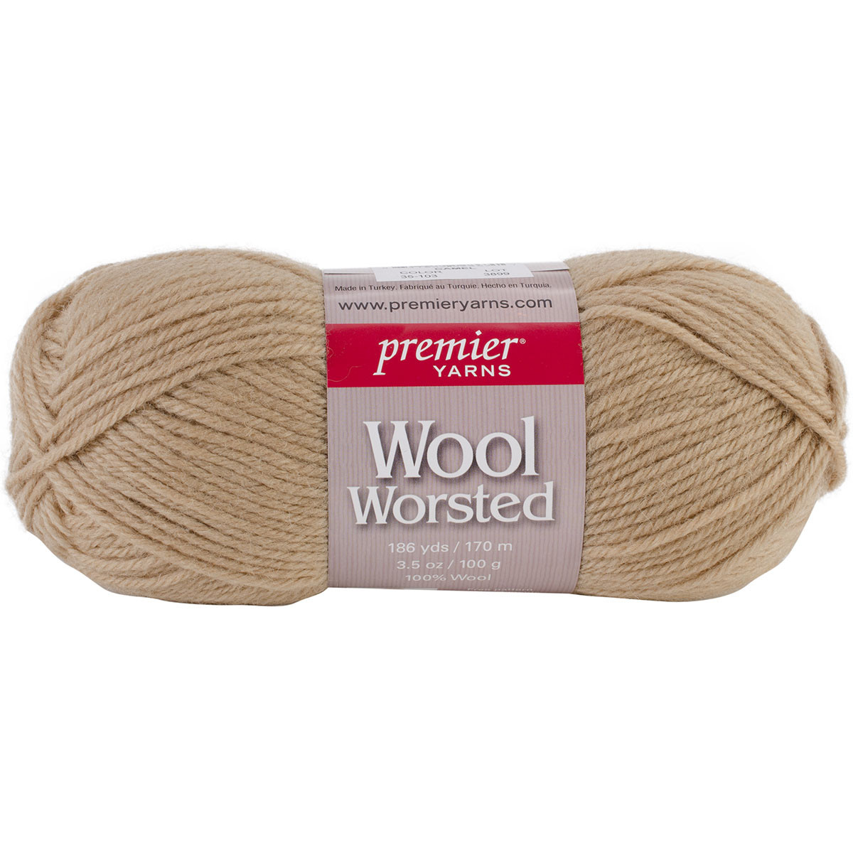 Awesome Premier Wool Worsted Yarn Yarn Thickness Of Innovative 50 Pictures Yarn Thickness