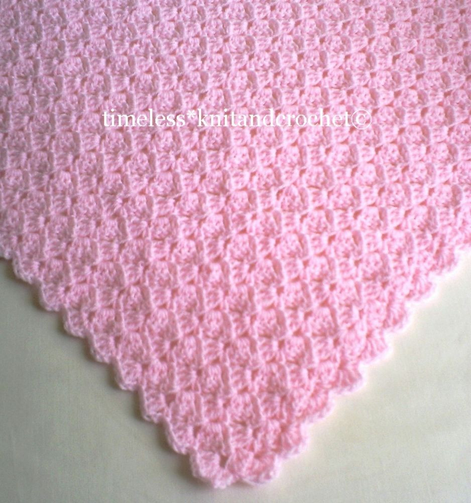 Awesome Printable Crochet Patterns for Baby Blankets Dancox for Free Printable Crochet Patterns Of Fresh 45 Images Free Printable Crochet Patterns