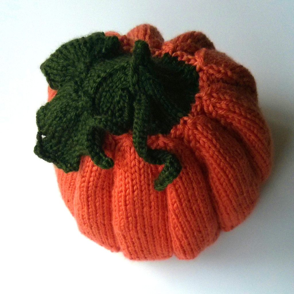 Awesome Pumpkinhead Slouchy Hat Knitted Pumpkin Hat Of Marvelous 40 Ideas Knitted Pumpkin Hat