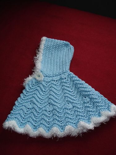 Awesome Pumpkins Ravelry and Patterns On Pinterest Crochet Baby Poncho Of Amazing 45 Pics Crochet Baby Poncho