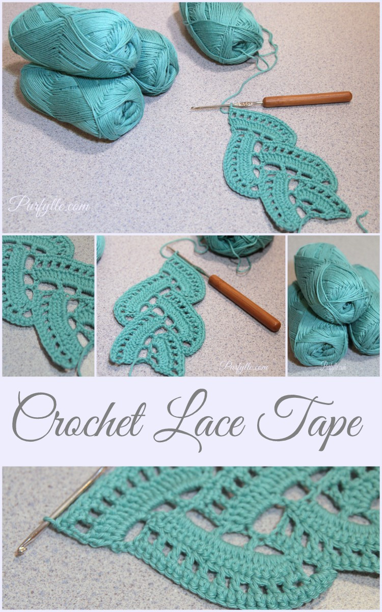 Awesome Purfylle Crochet Lace Tape Crochet Lace Stitches Of Great 43 Pics Crochet Lace Stitches