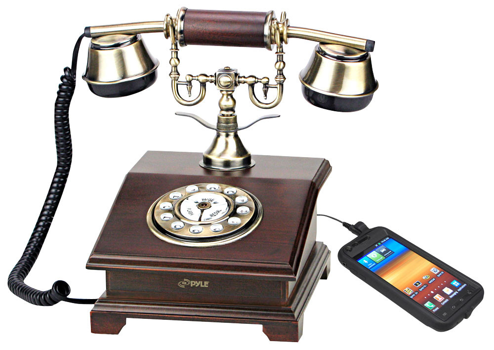 Awesome Pyle Prt55i Home and Fice Turntables Phonographs Old Antique Phones Of Gorgeous 41 Photos Old Antique Phones
