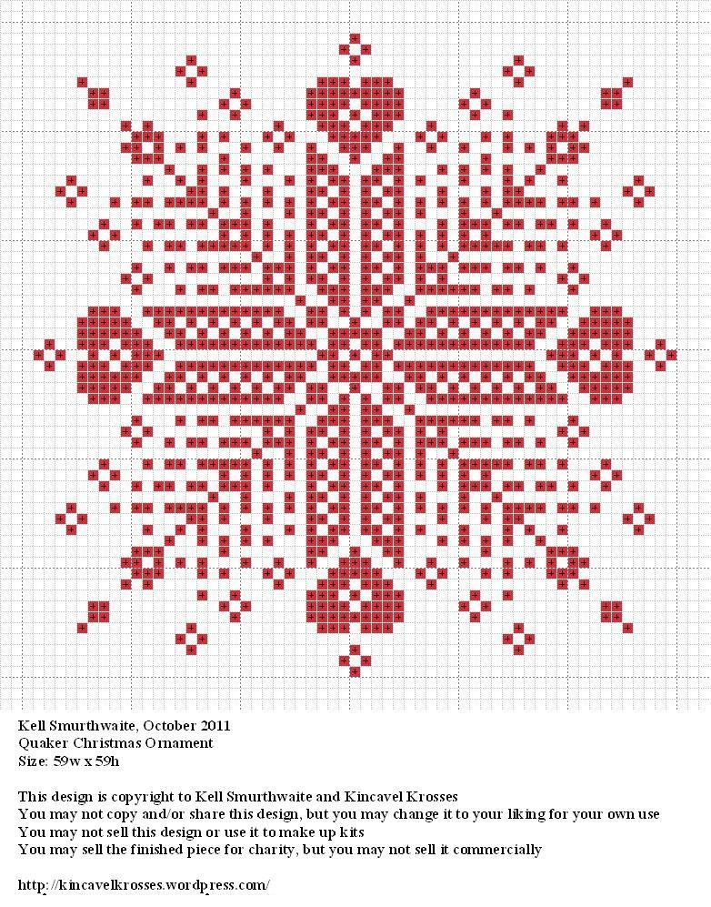 Awesome Quaker Christmas ornament Christmas Cross Stitch Patterns Of Charming 48 Pics Christmas Cross Stitch Patterns