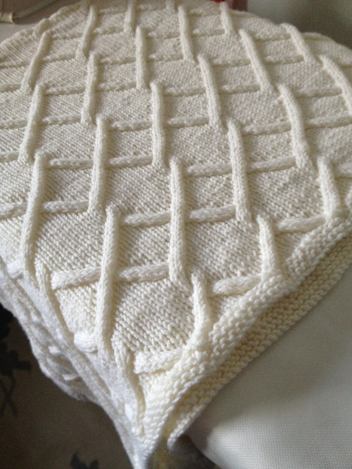 Awesome Quick Baby Blanket Knitting Patterns Free Knitting Patterns for Throws Of Brilliant 46 Images Free Knitting Patterns for Throws