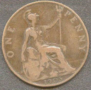 Awesome Rare British Coins Valuable Quarters to Look for Of Top 40 Pics Valuable Quarters to Look for