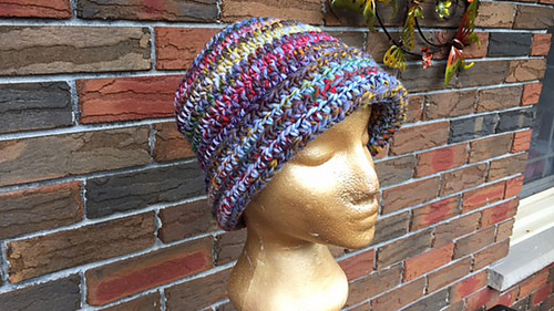 Awesome Ravelry Wool Hat Pattern by Michael Sellick Mikey Crochet Crowd Of Top 41 Pics Mikey Crochet Crowd