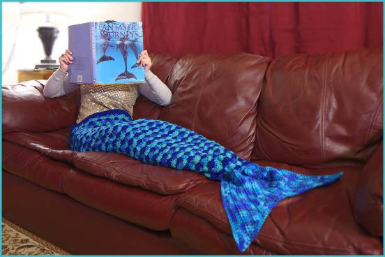 Awesome Reader Request – Knit and Crochet Mermaids – Free Patterns Free Crochet Mermaid Tail Pattern for Adults Of Wonderful 48 Photos Free Crochet Mermaid Tail Pattern for Adults
