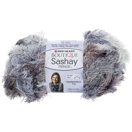 Awesome Red Heart Boutique Sashay Fringe Yarn Available In Red Heart Sashay Yarn Of Attractive 50 Photos Red Heart Sashay Yarn