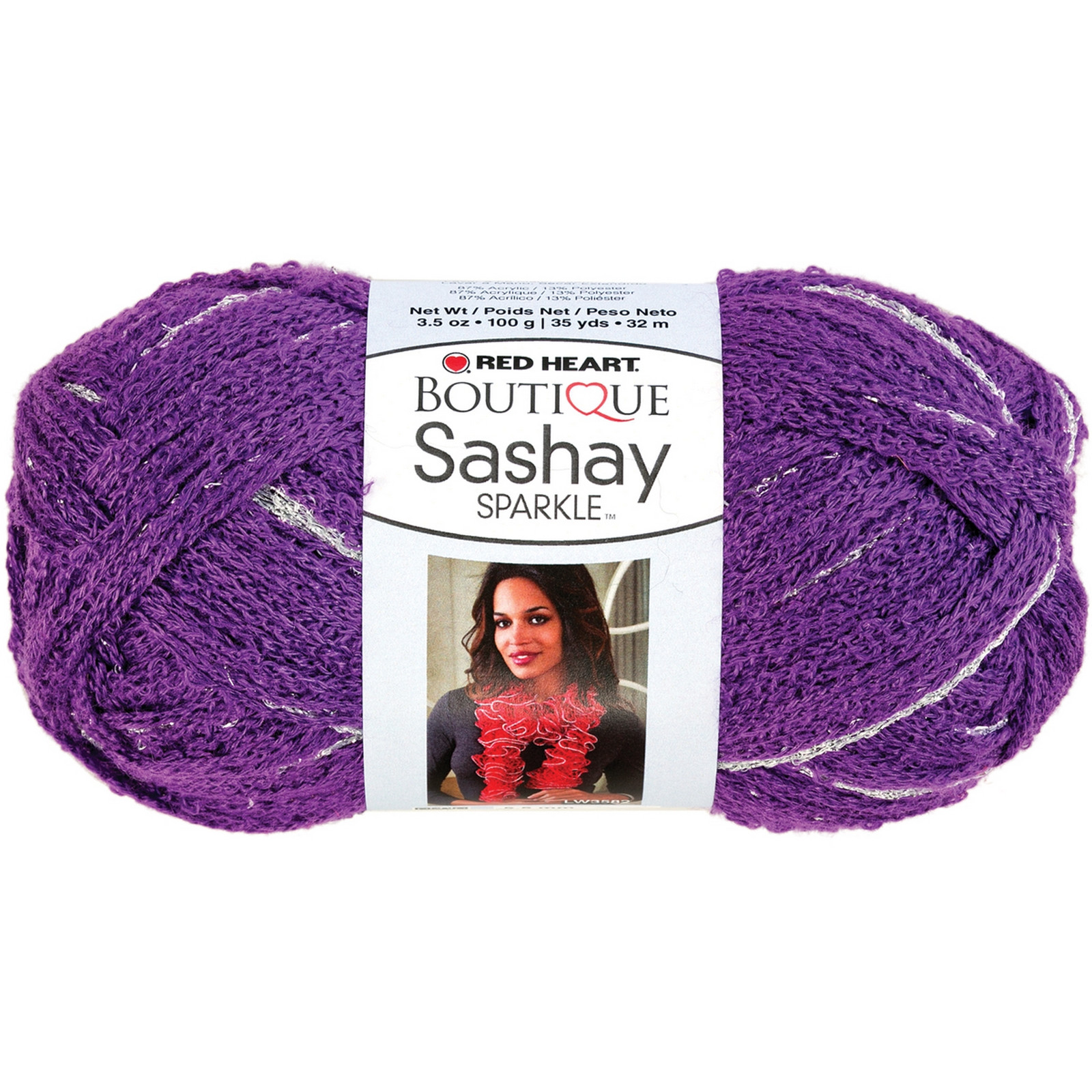 Awesome Red Heart Boutique Sashay Sparkle Yarn Lilac Home Red Heart Sparkle Yarn Of Top 49 Pics Red Heart Sparkle Yarn