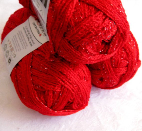 Awesome Red Heart Boutique Sashay Yarn Bright Red Ruffling by Red Heart Sashay Yarn Of Attractive 50 Photos Red Heart Sashay Yarn