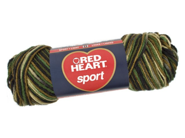 Awesome Red Heart Classic Yarn Camouflage I Ve Got A Notion Pink Camouflage Yarn Of Charming 42 Pics Pink Camouflage Yarn