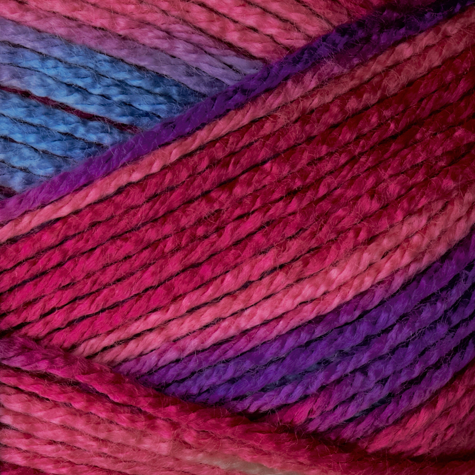 Awesome Red Heart Gumdrop Yarn 620 Cherry Red Heart Gumdrop Of Gorgeous 35 Images Red Heart Gumdrop