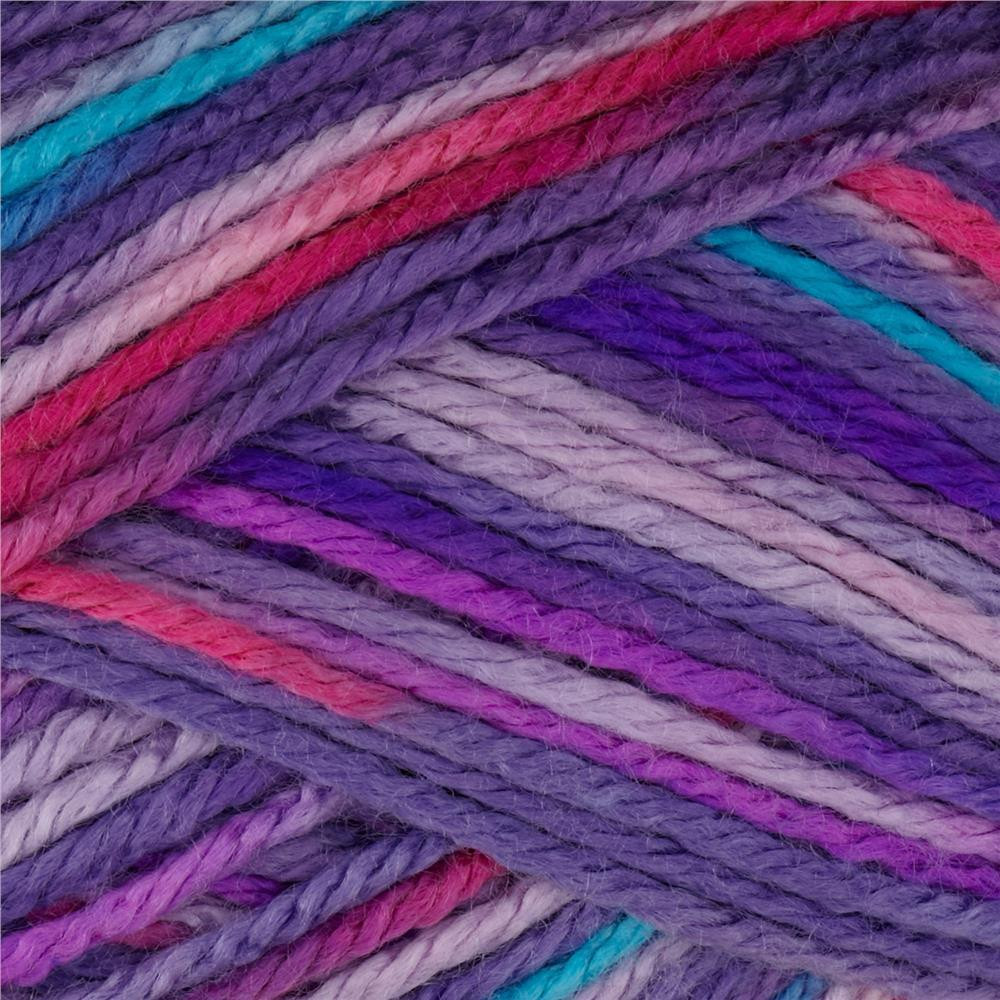 Awesome Red Heart Gumdrop Yarn Grape Acrylic All Same Dye Lot Red Heart Gumdrop Of Gorgeous 35 Images Red Heart Gumdrop
