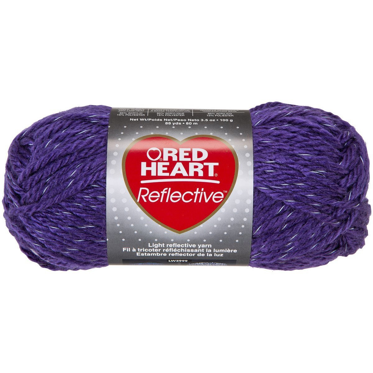 Awesome Red Heart Reflective Bulky Weight Yarn In by Red Heart Bulky Yarn Of Fresh 50 Pictures Red Heart Bulky Yarn