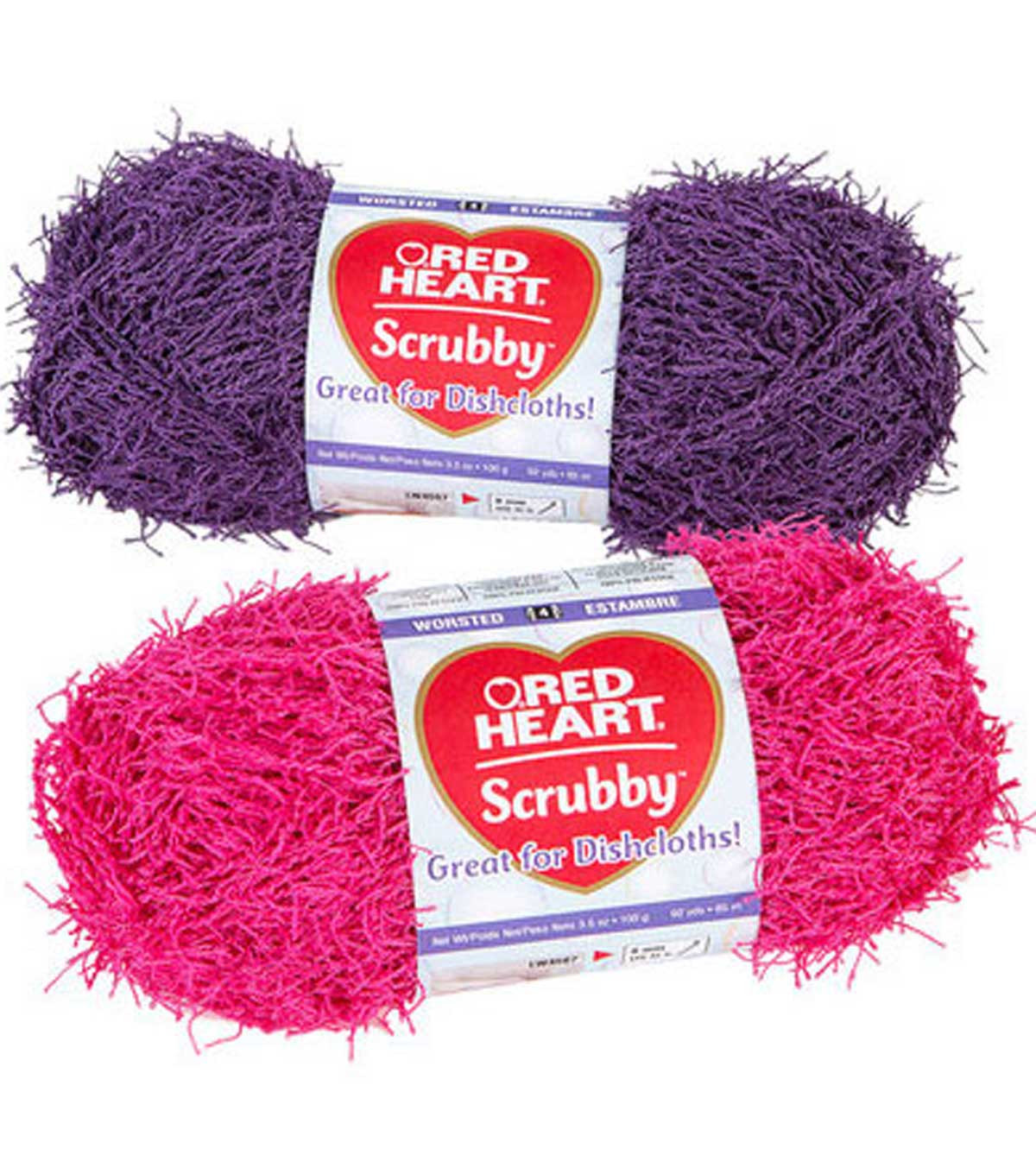 Awesome Red Heart Scrubby Yarn Heart Yarn Of Brilliant 50 Images Heart Yarn
