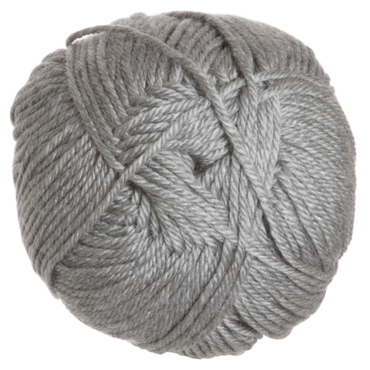 Awesome Red Heart soft solid Yarn 9440 Light Grey Heather at Red Heart Dreamy Yarn Of Amazing 39 Pics Red Heart Dreamy Yarn
