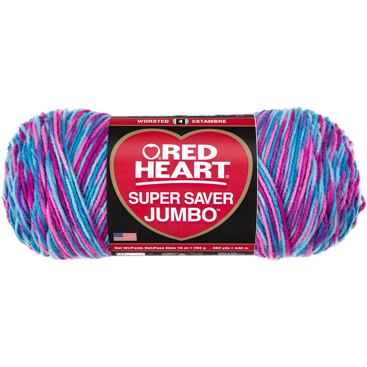 Awesome Red Heart Super Saver Yarn Heart Yarn Of Brilliant 50 Images Heart Yarn
