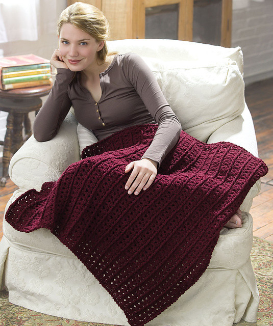 Awesome Red Heart Super Saver – Yarning Over the Days Free Crochet Lap Blanket Patterns Of Awesome 46 Images Free Crochet Lap Blanket Patterns