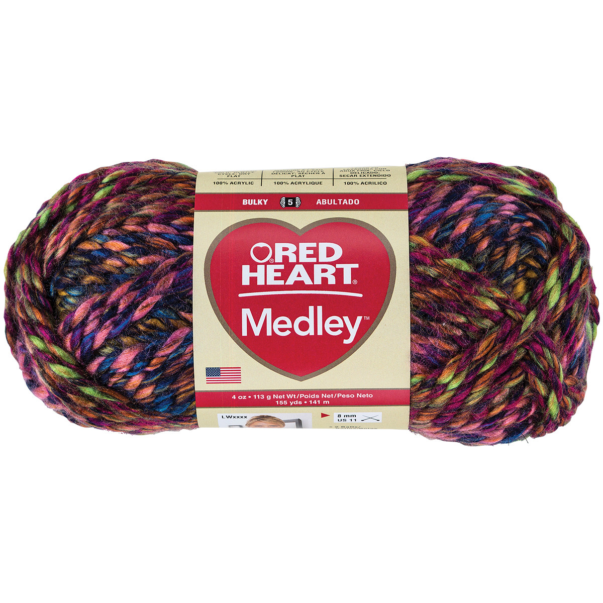 Awesome Red Heart Yarn Creatys for Discount Red Heart Yarn Of Great 26 Models Discount Red Heart Yarn