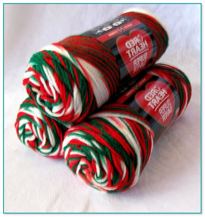 Awesome Red White and Black Variegated Yarn Red and Black Variegated Yarn Of Great 49 Pictures Red and Black Variegated Yarn