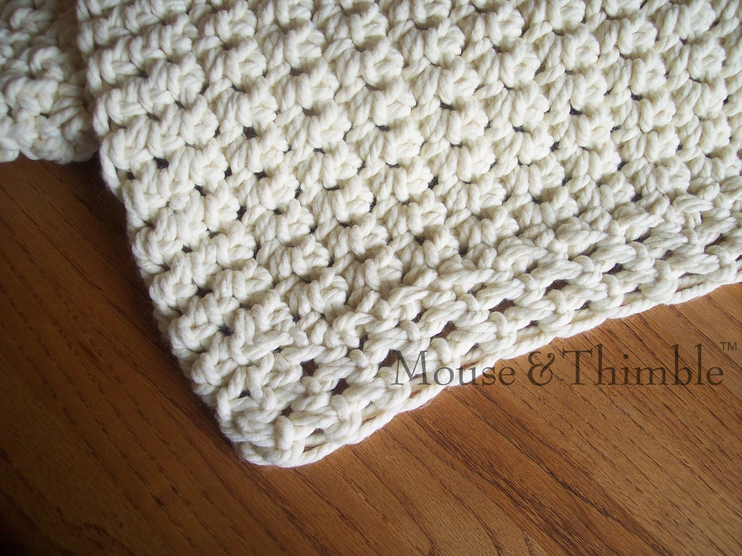 Awesome Request A Custom order and Have something Made Just for You Lap Blanket Crochet Pattern Of Delightful 44 Models Lap Blanket Crochet Pattern