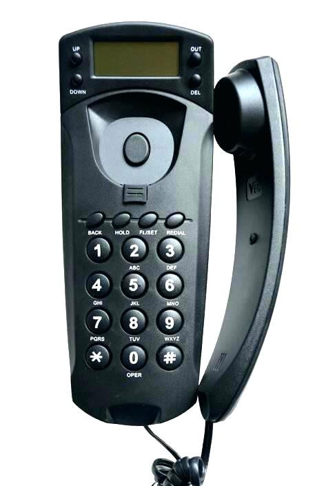 Awesome Retro Wall Phone This Retro Wall Phone Adds Vintage Appeal Antique Wall Phones for Sale Of Brilliant 40 Pics Antique Wall Phones for Sale