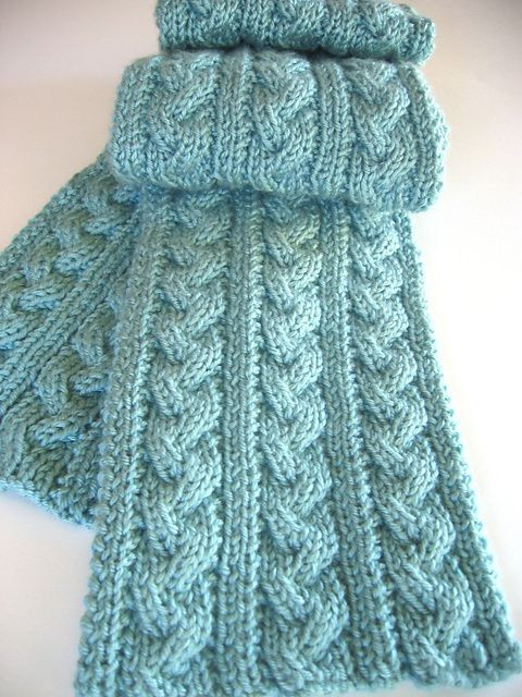 Awesome Reversible Cable Knitting Patterns Cable Knit Scarf Pattern Of Luxury 44 Ideas Cable Knit Scarf Pattern