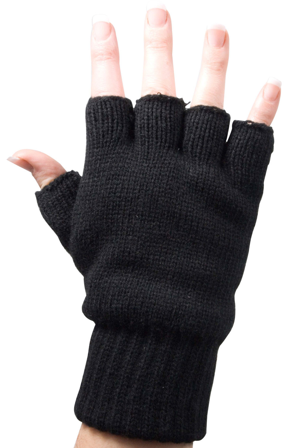 Awesome Rock Beats Airbender Fingerless Gloves Mittens Of Awesome 47 Models Fingerless Gloves Mittens
