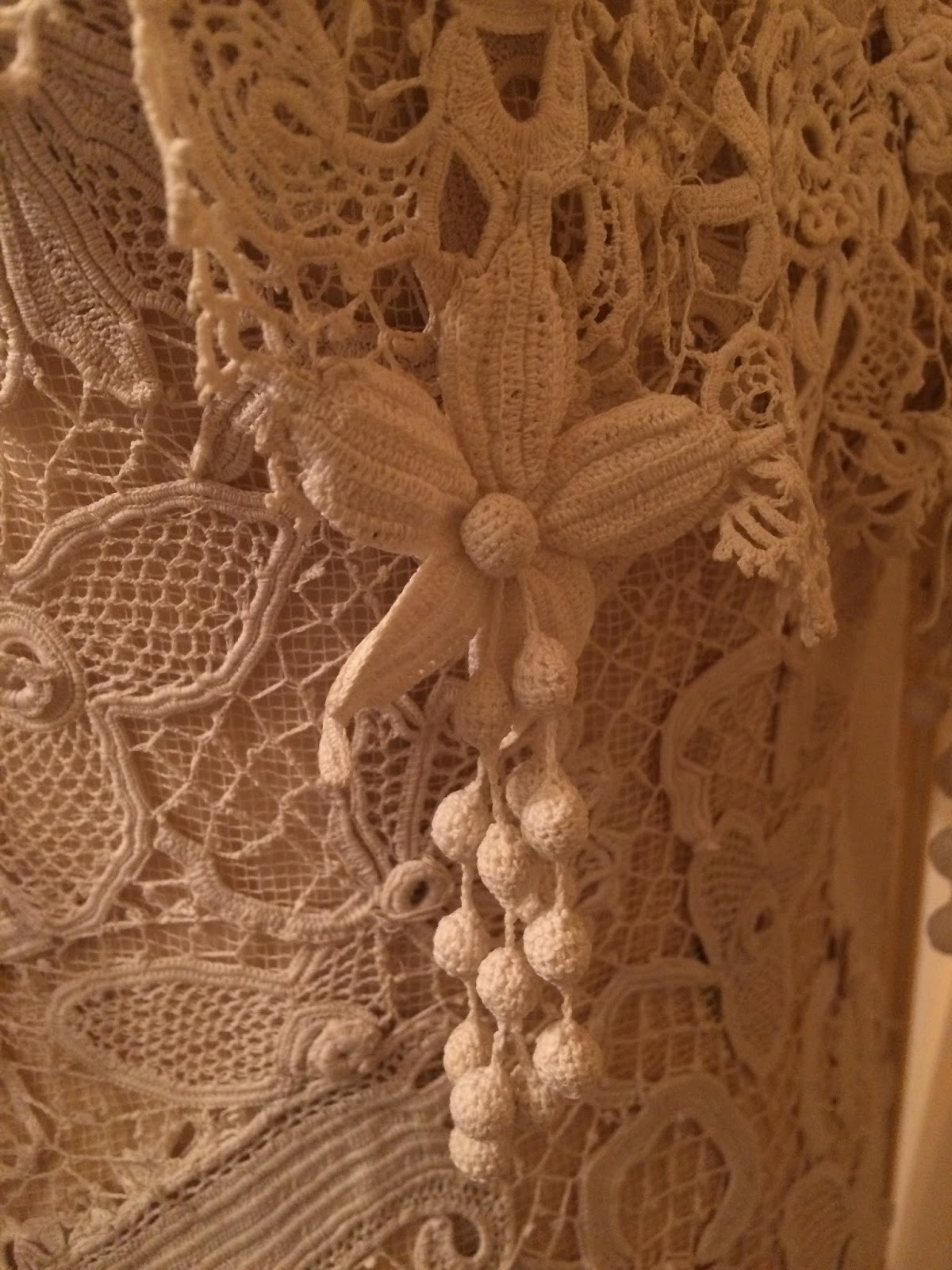 Awesome Rosemary Cathcart Antique Lace and Vintage Fashion Irish Lace Of Incredible 40 Ideas Irish Lace