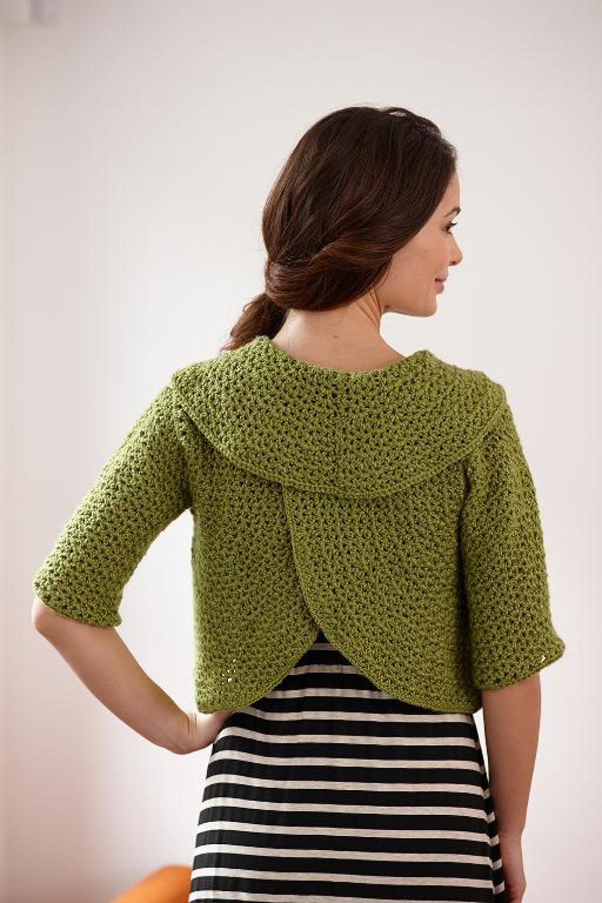 Awesome Round About Crochet Cardigan Kit Lion Brand Yarn Free Patterns Of Contemporary 45 Pics Lion Brand Yarn Free Patterns