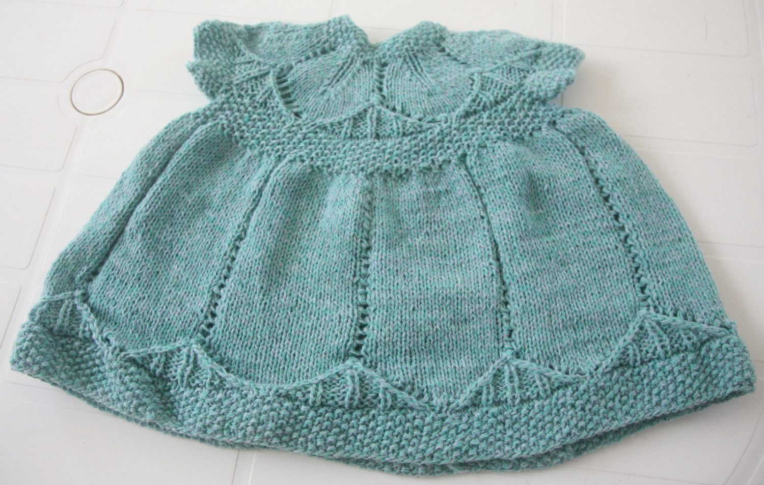 Awesome Sale Baby Dress Hand Knitted Baby Dress Baby Hand Knitted Baby Dress Of Brilliant 49 Photos Knitted Baby Dress