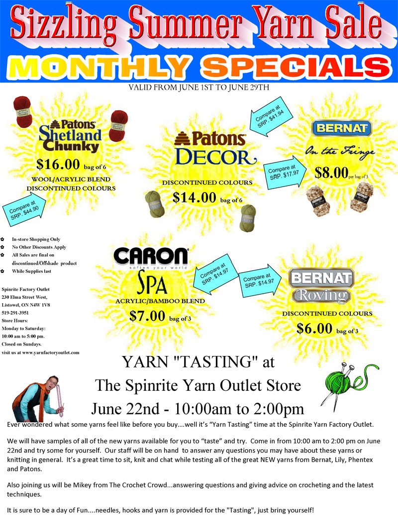 Awesome Sale events Yarn Factory Outlet Of Superb 50 Images Yarn Factory Outlet