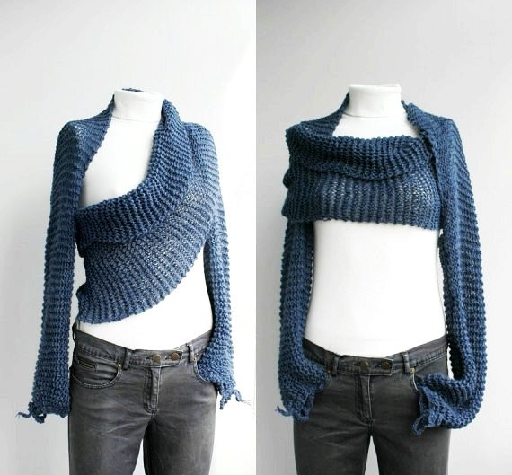 Awesome Scarf with Sleeves Crochet Pattern Crochet and Knit Scarf with Sleeves Of Lovely 40 Models Scarf with Sleeves