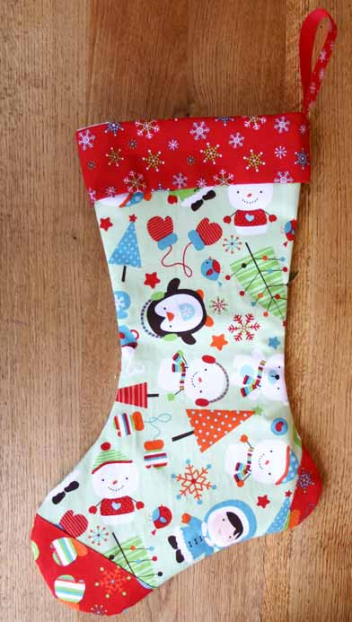 Awesome Seamzine Season No 1 Free Sewing Pattern Christmas Christmas Stocking Sewing Pattern Of Marvelous 44 Models Christmas Stocking Sewing Pattern