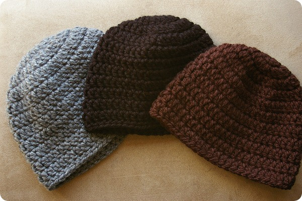 """Awesome Search Results for """"easy Crochet Hat Patterns Free Simple Crochet Beanie Free Pattern Of Adorable 48 Images Simple Crochet Beanie Free Pattern"""