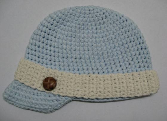 Awesome Sell Crochet Baby Hat Id From Handcc Crochet Selling Crochet Of Top 47 Ideas Selling Crochet