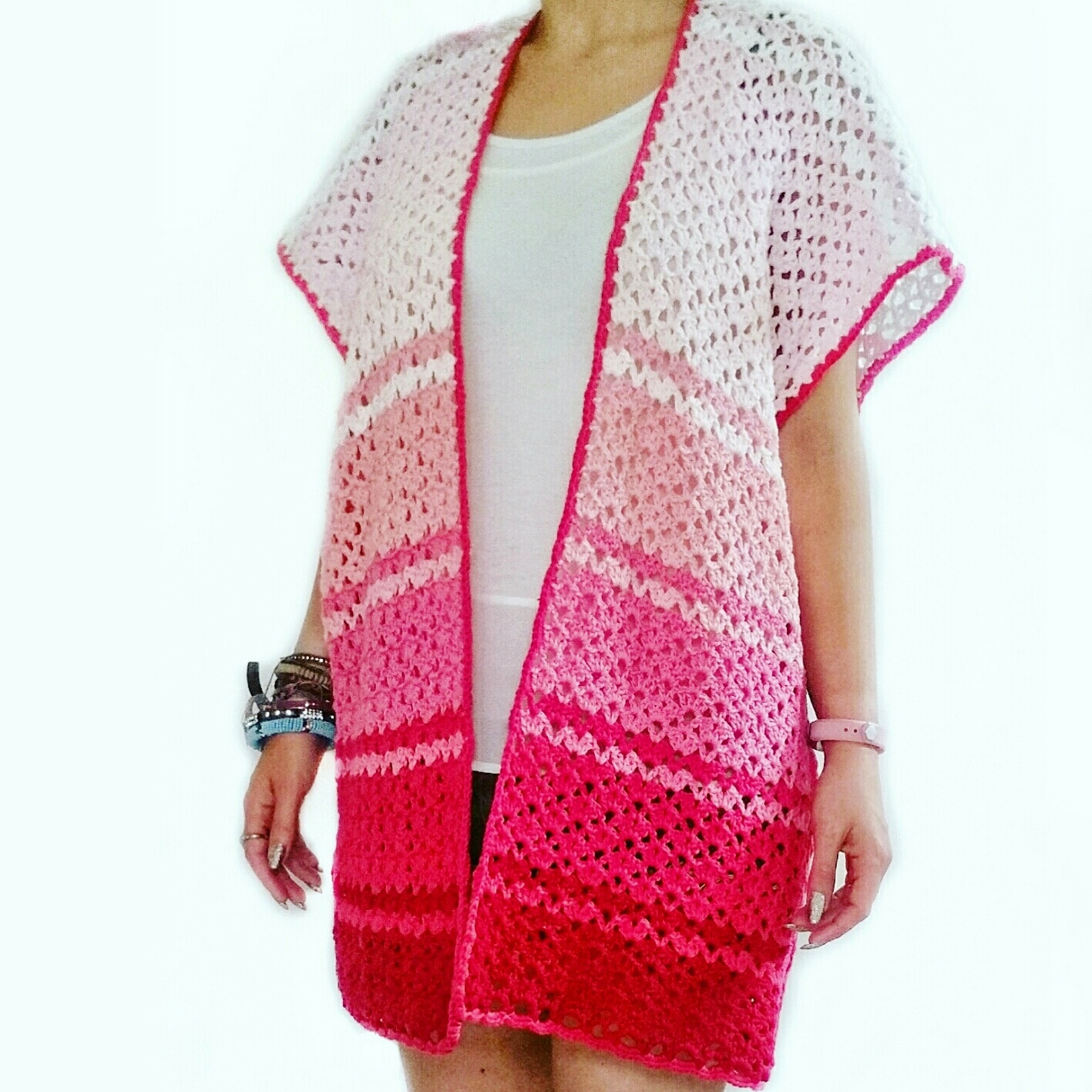 Awesome Set Free My Gypsy soul Crochet Cover Up Pattern Of Amazing 43 Ideas Crochet Cover Up Pattern
