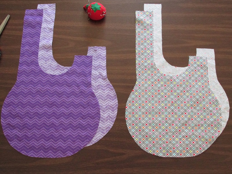 Awesome Sewing Pattern Japanese Knot Bag Japanese Knot Bag Of New 49 Ideas Japanese Knot Bag