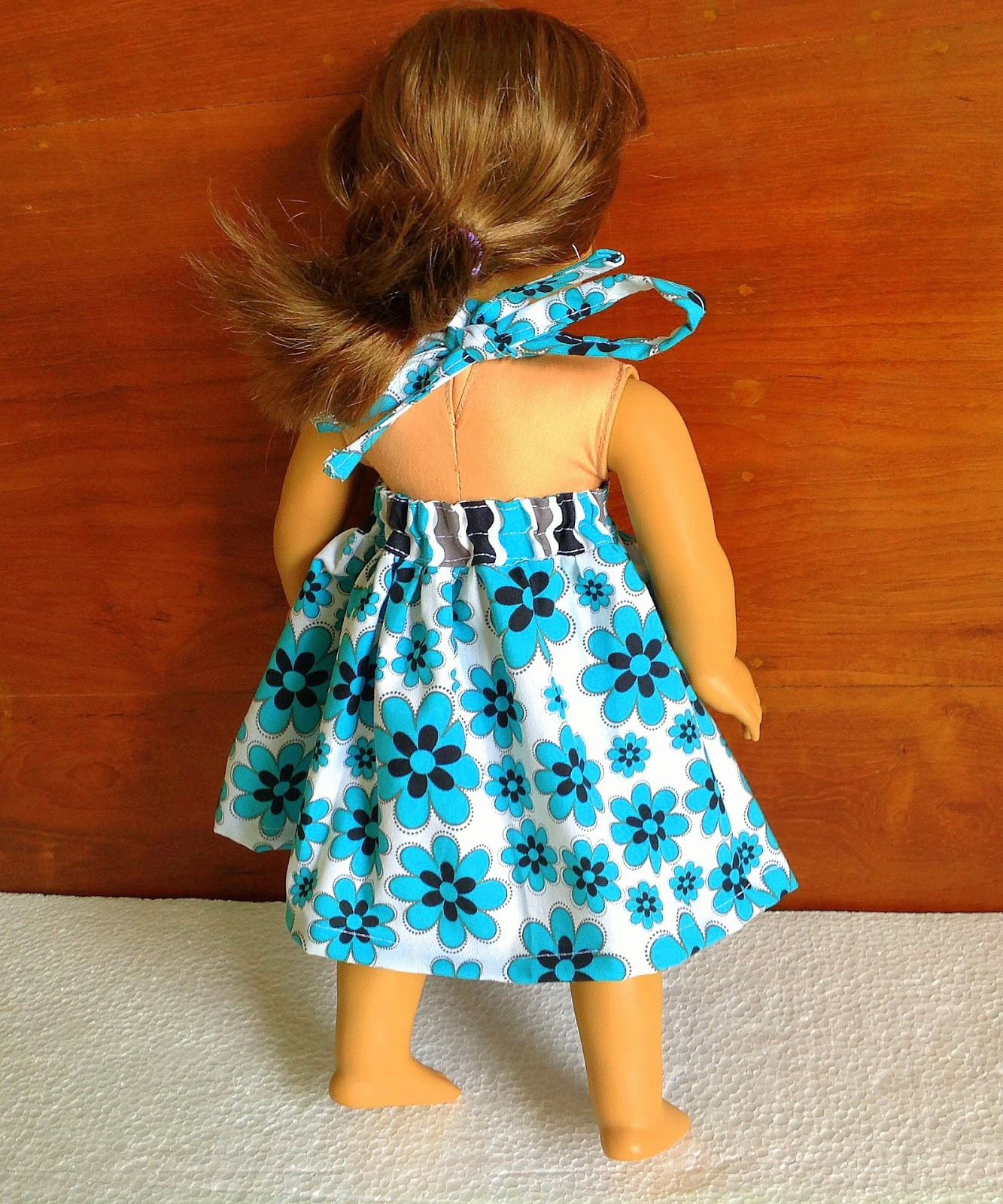 Awesome Sewing Patterns for Girls Dresses and Skirts American American Doll Clothes Patterns Of Superb 48 Ideas American Doll Clothes Patterns