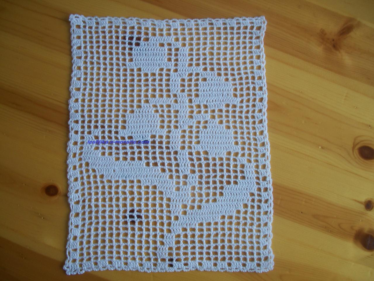 Awesome Site De Crochet Creatys for Crochet Sites Of Incredible 47 Images Crochet Sites
