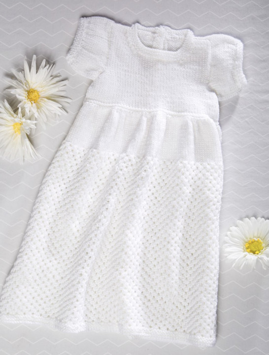 Awesome Skirts and Dresses ⋆ Knitting Bee 54 Free Knitting Patterns Free Baby Knitting Patterns to Download Of Attractive 49 Ideas Free Baby Knitting Patterns to Download