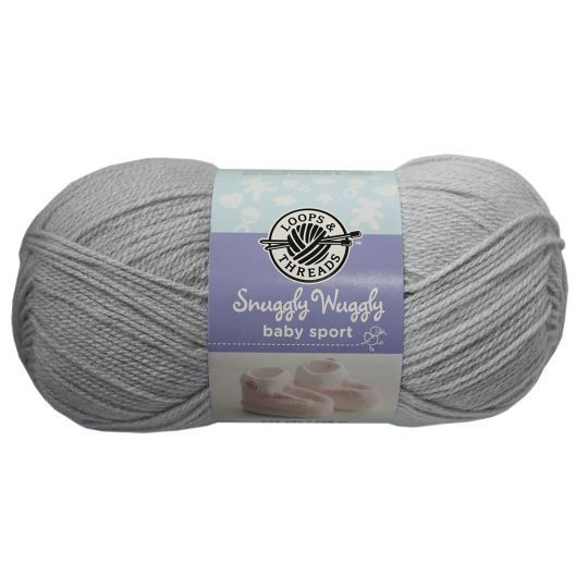 Awesome Snuggly Wuggly™ Yarn by Loops & Threads Snuggly Wuggly Yarn Of Amazing 49 Photos Snuggly Wuggly Yarn