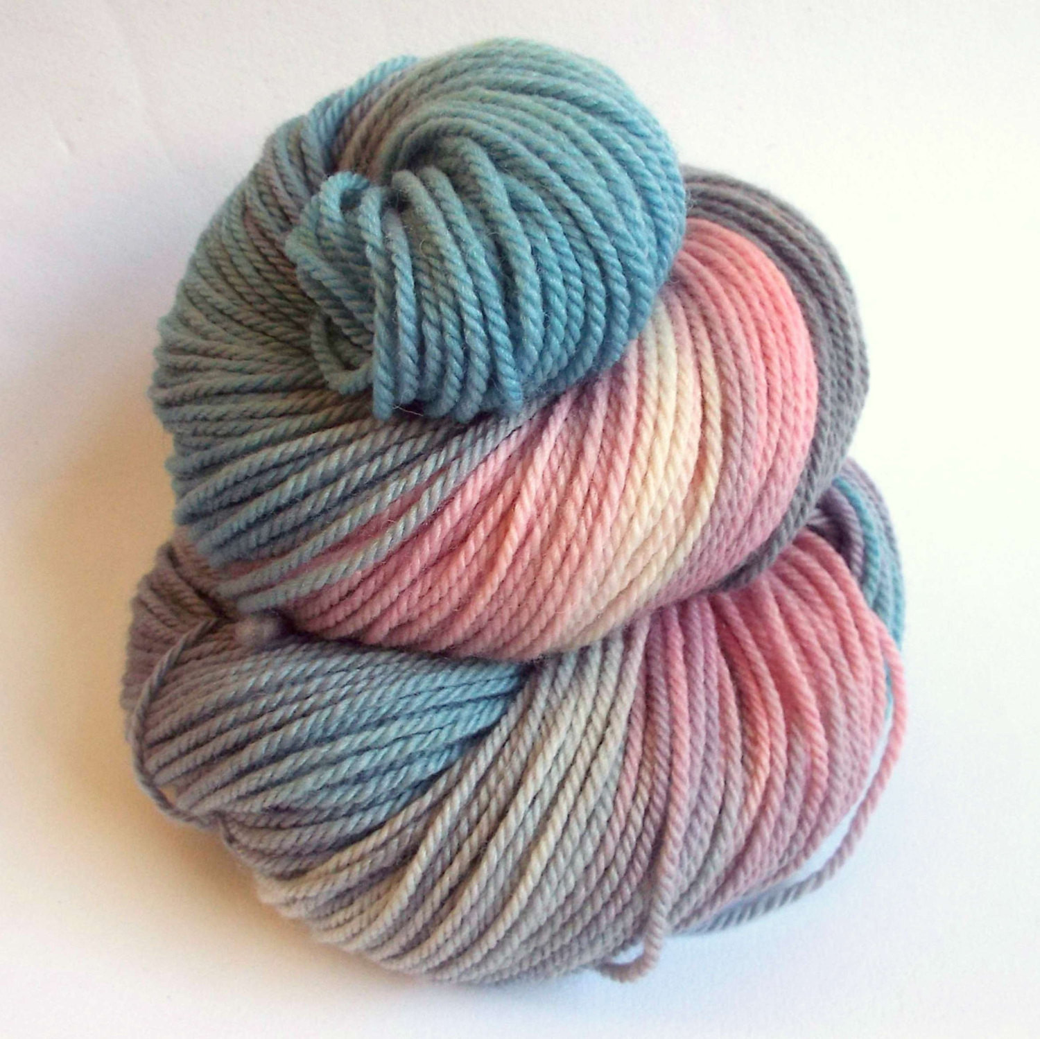 Awesome sock Yarn Double Knit Merino Yarn Hand Dyed Wool by Hand Knitting Wool Of Great 44 Photos Hand Knitting Wool