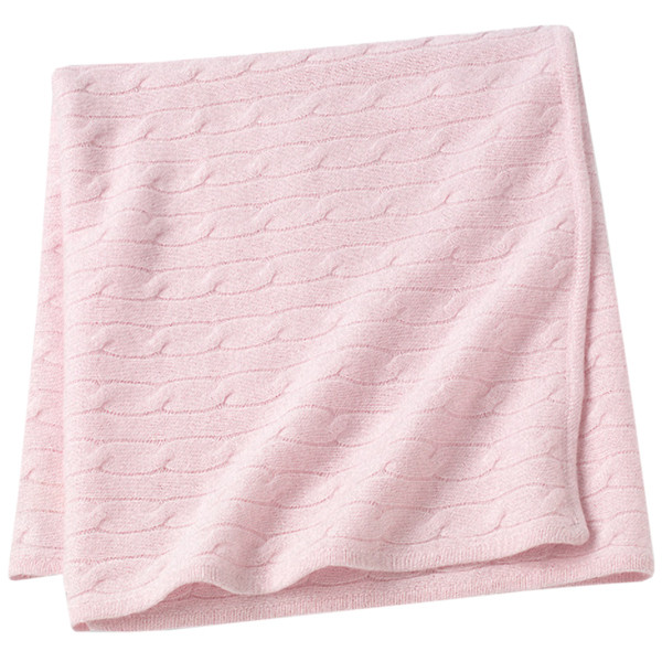 Awesome sofia Cashmere Angel Baby Blanket at Aha Angel Baby Blanket Of Perfect 46 Pictures Angel Baby Blanket