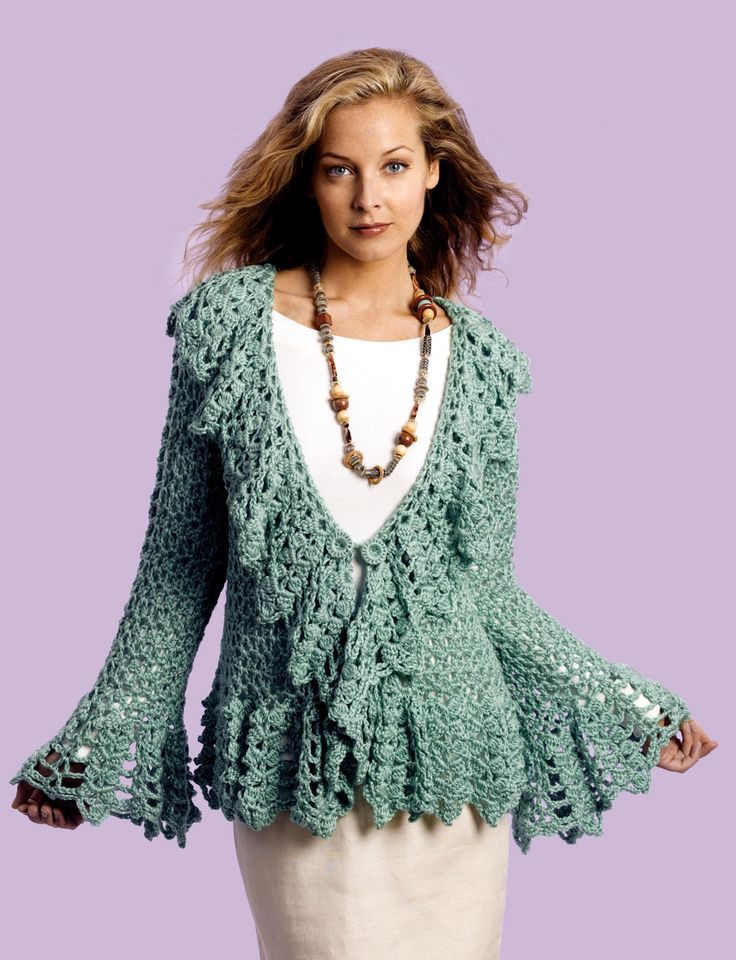 Awesome soft Sage Circle Jacket Circle Sweater Of Innovative 50 Ideas Circle Sweater