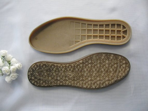 Awesome sole Вoots soles Rubber soles for Crochet by Feltingbottega Rubber soles for Crochet Slippers Of Luxury 50 Models Rubber soles for Crochet Slippers