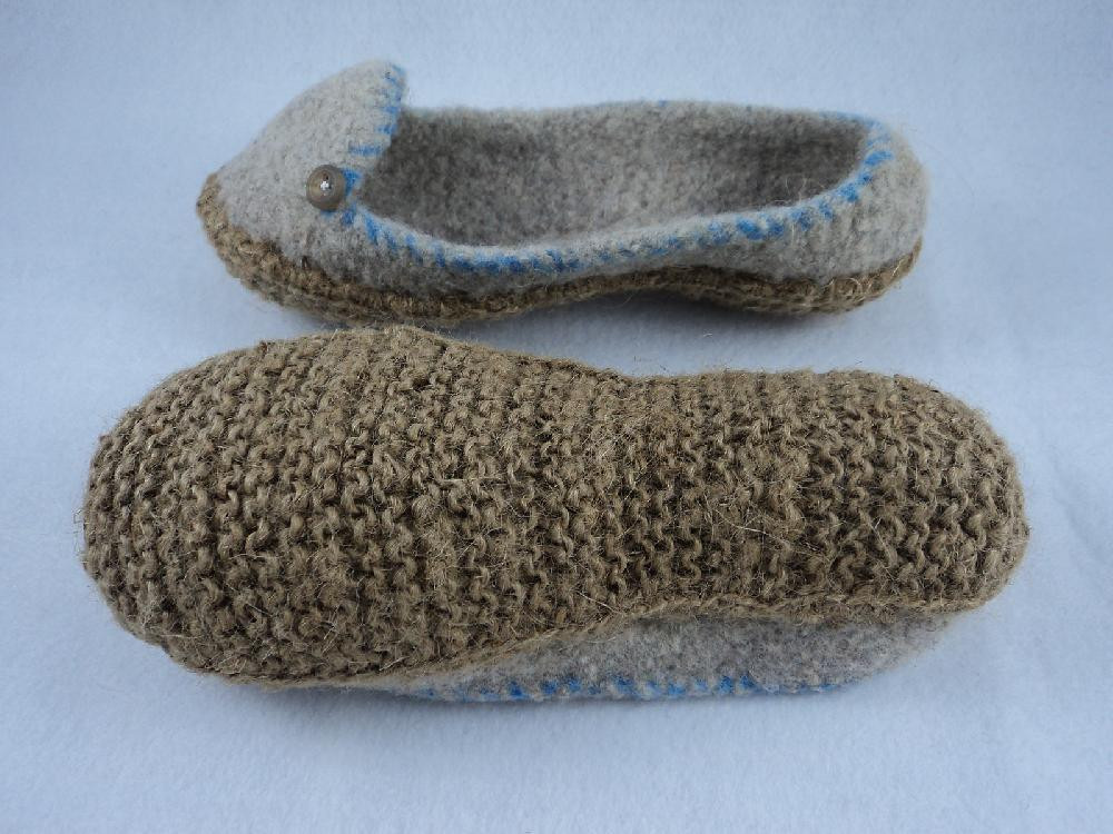 Awesome soles for Knitted Slippers 28 Images Children S Slipper soles for Knitting Of Superb 40 Images Slipper soles for Knitting