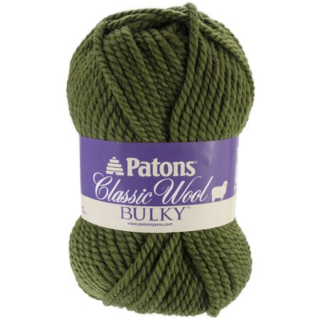 Awesome Spinrite Classic Wool Bulky Yarn Green Patons Classic Wool Bulky Of Top 30 Ideas Patons Classic Wool Bulky
